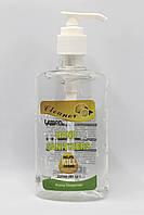 Дезинфектор для рук Hand Sanitizer 237 мл Lemon