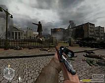 Call of Duty: United Offensive: Проходження (2/2)