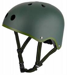 Шлем Micro Camo Matt