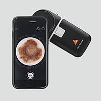 Универсальный коннектор для смартфона Heine Delta 30 Медаппаратура
