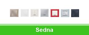 Электромонтажное оборудование Schneider Electric Sedna