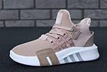 Женские кроссовки Adidas Equipment EQT, женские кроссовки адидас эквипмент ект, кросівки Adidas Equipment EQT, фото 7