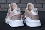 Женские кроссовки Adidas Equipment EQT, женские кроссовки адидас эквипмент ект, кросівки Adidas Equipment EQT, фото 8