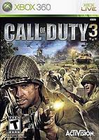 Call of Duty: Modern Warfare 3: Прохождение (1/2)