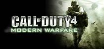 Call of Duty 4: Modern Warfare: Проходження (1/2)