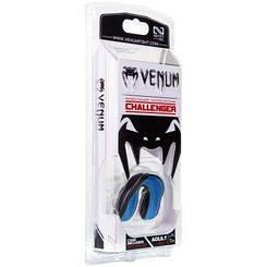 Капа Venum Challenger Mouthguard