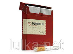 Табачная жидкость Dunhill 100 мл.