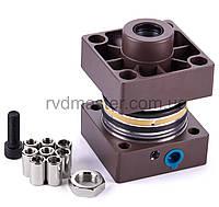 Комплект для сборки пневматического цилиндра диаметром поршня 32mm, фото 1