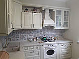 """Кухні з фасадами з МДФ """"Прованс"""", фото 2"""