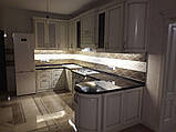 "Кухні з фасадами МДФ ""Класик"", фото 5"