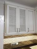 "Кухні з фасадами МДФ ""Класик"", фото 3"