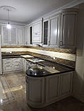 "Кухні з фасадами МДФ ""Класик"", фото 7"