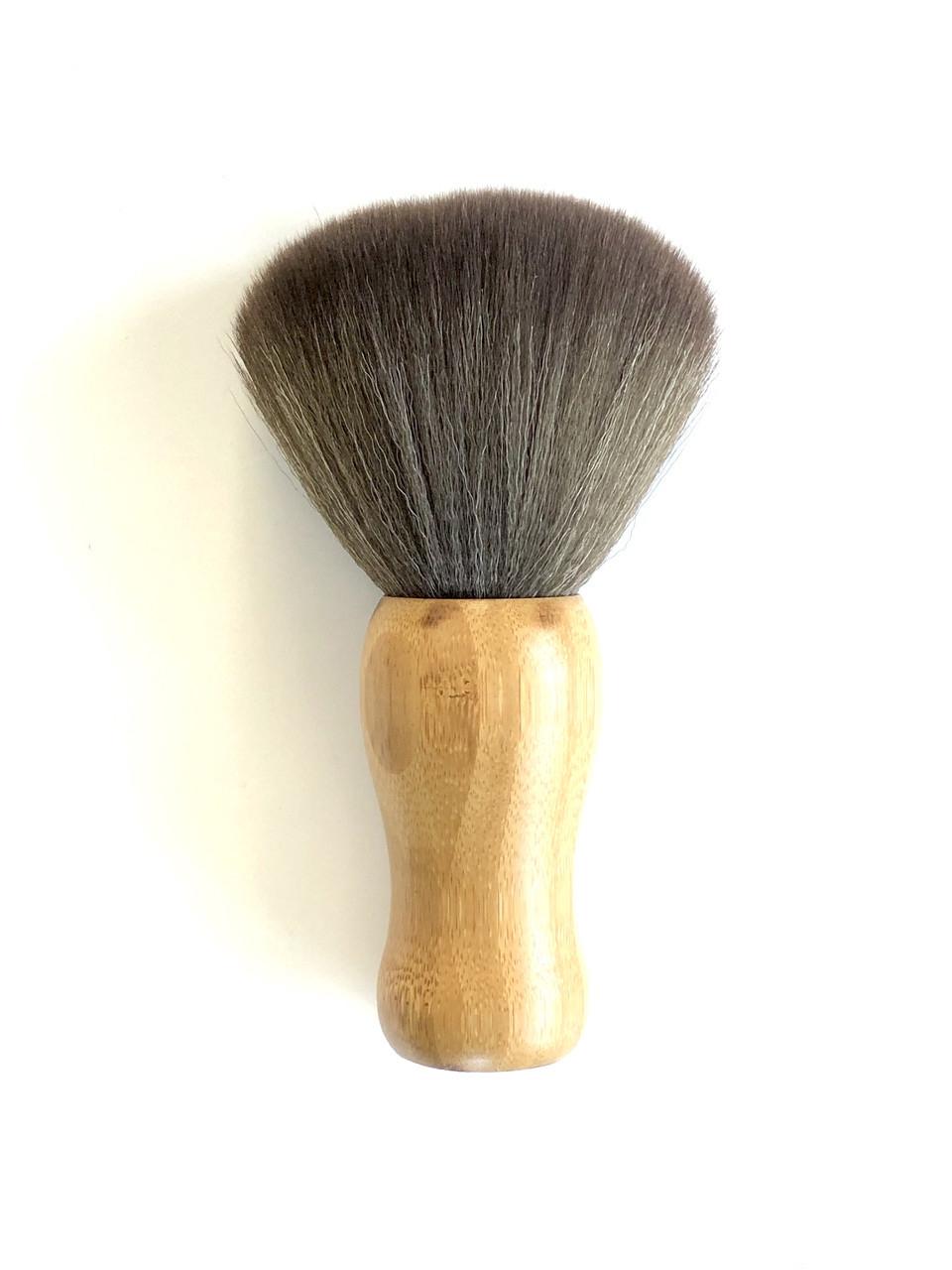 Сметка для волос SPL 9080
