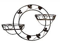 Подставка Подвесная Кольцо 2