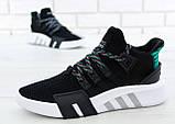 Мужские кроссовки Adidas Equipment EQT, мужские кроссовки адидас эквипмент ект, кросівки Adidas Equipment EQT, фото 4