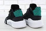 Мужские кроссовки Adidas Equipment EQT, мужские кроссовки адидас эквипмент ект, кросівки Adidas Equipment EQT, фото 9