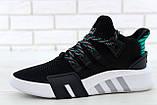 Мужские кроссовки Adidas Equipment EQT, мужские кроссовки адидас эквипмент ект, кросівки Adidas Equipment EQT, фото 7