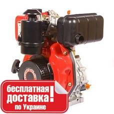 Дизельні двигуни Weima (вейма)