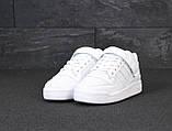 Мужские кроссовки Adidas Forum, мужские кроссовки адидас форум, фото 5