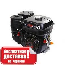 Бензинові двигуни Weima(вейма)