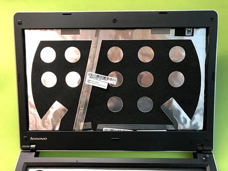 Разборка Ноутбука Lenovo ThinkPad Edge 13 (0197RQ5) - Корпус, рамка матрицы, дно, корыто, живая мать плата, фото 2