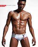 Мужские плавки Superbody - №4527, фото 2