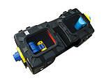 Сепаратор нефтепродуктов OIL SB 15/150,  сепаратор нефти, ( производительность 150 л/с), фото 9