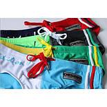 Купальные мужские плавки Desmit - №130, фото 2