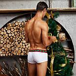 Мужское красивое белье Seobean - №4780, фото 3