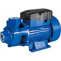 Насос для перекачки воды 40 л/мин 220В