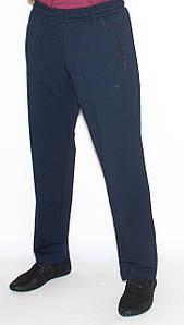 Чоловічі спортивні штани прямі  Mxtim (M-3xL)