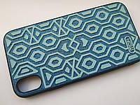 Чехол MOFI  для iphone XR