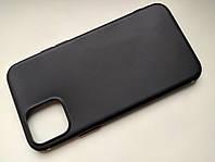 CAFELE мягкий TPU чехол для iPhone 11 (6.1)