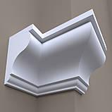 Фасадный карниз Фк-32 h305х190, фото 2