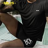 Трусы боксеры мужские - №5777, фото 2