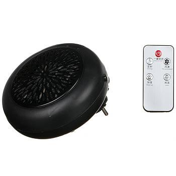 Обогреватель портативный Wonder Heater 003 S