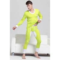 Пижама Superbody - №458