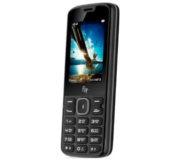 Мобильный телефон Fly FF250