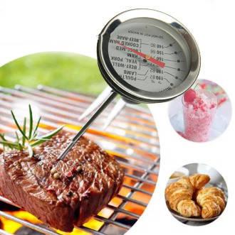 Термометр для мяса A-PLUS (1206)