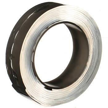Многоразовая крепежная лента Ivy Grip Tape 3 м (6674)