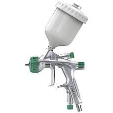 Краскопульт пневматический ITALCO Shine-1.3 HVLP 1,3 мм