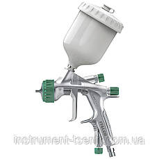 Краскопульт пневматический ITALCO Shine-1.4 HVLP 1,4 мм