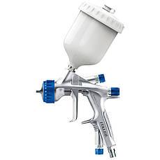 Краскопульт пневматический ITALCO Shine-1.3LM LVMP 1,3 мм
