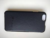 Чехол  кожаный для Iphone 6/6s