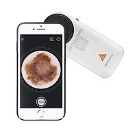 Универсальный коннектор для смартфона Heine Deltaone Медаппаратура