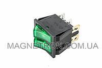 Выключатель для овощесушилок Zelmer FD1000.044 792984