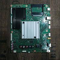 Main 1-982-022-31 на Sony kd-65XE9005