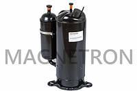 Компрессор для кондиционеров 18 Lanhai 18030BTU 2,94PH QXA215K
