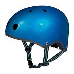 Шлем Micro Dark Blue