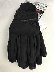 Женские мотоперчатки  Metropole W.O.Lady Black C86 итальянской маркиSPIDI  размер  M